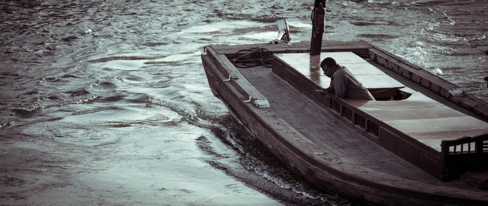 JAY YAO PHOTOGRAPHY_Street_Photography _