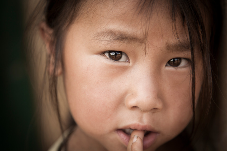 SAPA_Jay Yao Photography_20100831-IMG_81