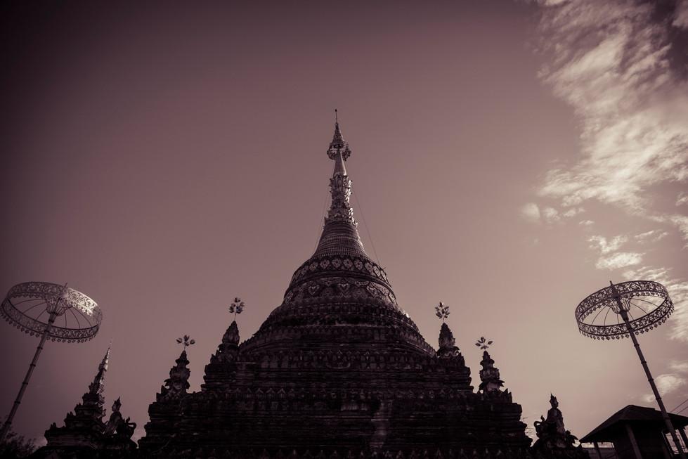 JAY YAO PHOTOGRAPHY_TRAVEL__CHIANGMAI 20