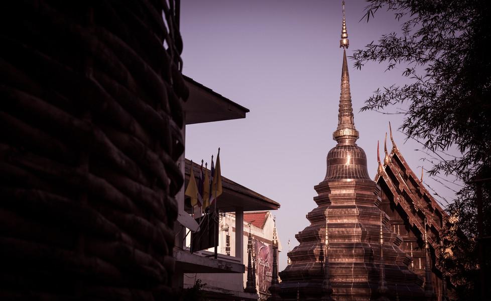JAY YAO PHOTOGRAPHY_Travel_Buddhist_2012