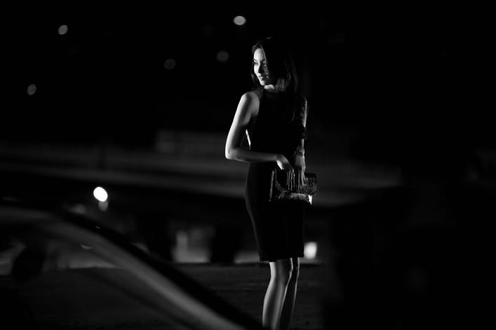 JAY YAO PHOTOGRAPHY_FASHION_MOVIE__A9A74