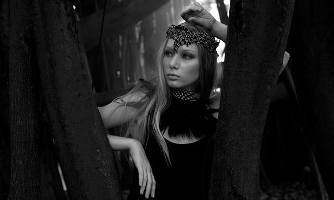 JAY YAO PHOTOGRAPHY_FASHION_EVA_people_0