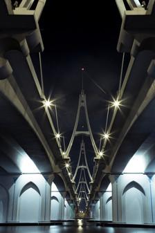 JAY YAO PHOTOGRAPHY_Arch_Bridge_A9A1836.