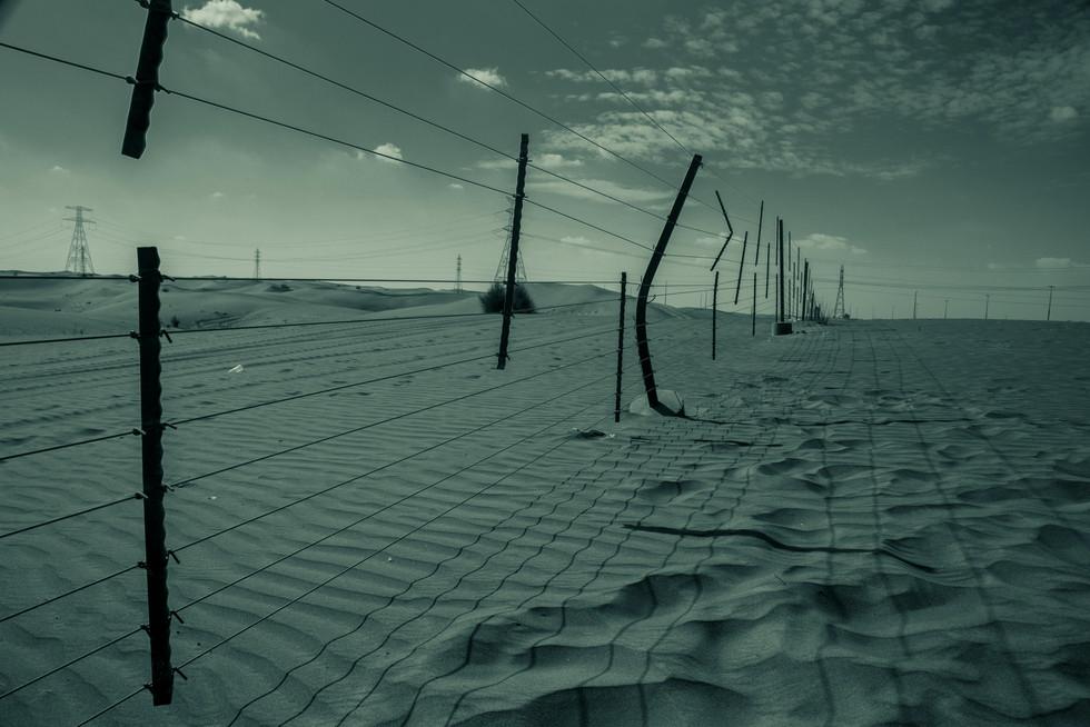 JAY YAO PHOTOGRAPHY_Travel_RAK_UAE201411