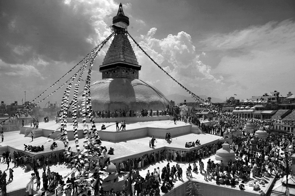 JAY YAO PHOTOGRAPHY_TRAVEL_NEPAL_asia_00
