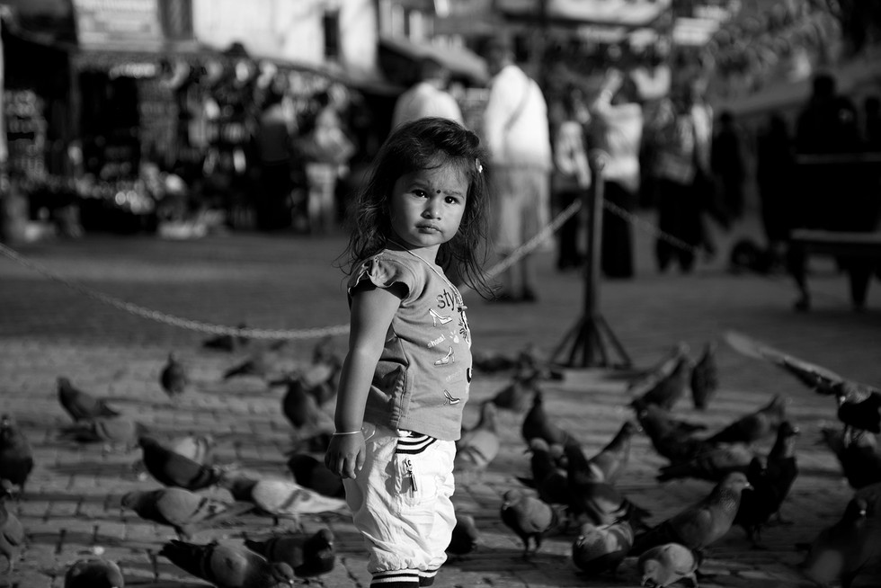 JAY YAO PHOTOGRAPHY_TRAVEL_NEPAL_asia_01