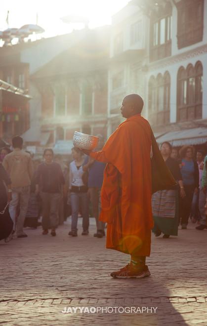 JAY YAO PHOTOGRAPHY_Travel_Places_IMG_38