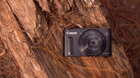 JAY YAO PHOTOGRAPHY_ADVERTISING__CANON S