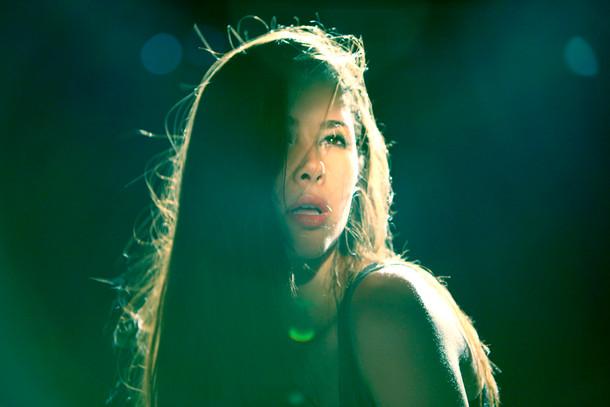 JAY YAO PHOTOGRAPHY_FASHION_SONY_people_