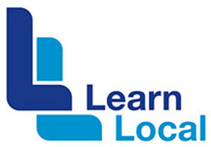 learn_local_logo.jpg