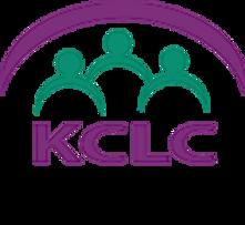 kclc trainin logo.png