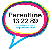 parentlinelogo.jpg