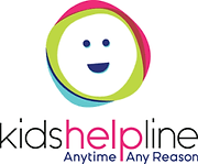 Kids helpline.png