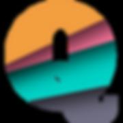 QLife-Logo_edited.png
