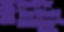 BFTW-Community-2019-Logo-Color2.png