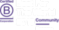 BFTW-Community-2019-Logo-Color.png