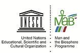 UNESCO BIOSPHERE.jpg