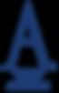 Logo_asw_retina.png