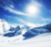 Andes Mountain Snow Cap 2.jpg