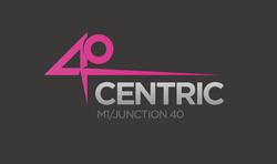 40 Centric