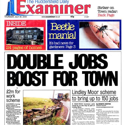 Huddersfield Examiner copy.JPG