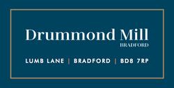 Drummond Mill