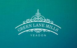 Green Lane Mills