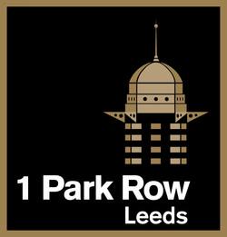 1 Park Row, Leeds