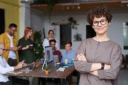 Το HR Management συναντά τη Γνωσιακή Συμπεριφορική θεραπεία