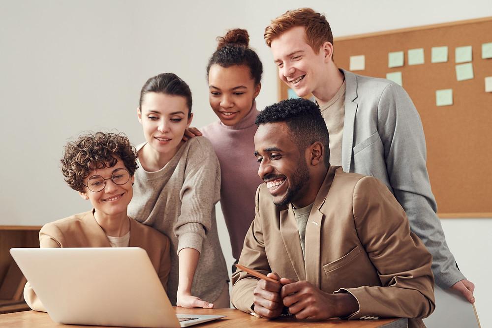 Το HR Management συναντά τη Γνωσιακή Συμπεριφορική θεραπέια