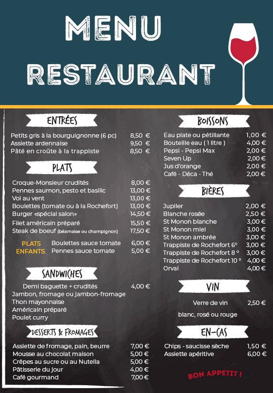 menu salon du vin 2020.jpg