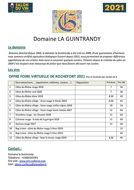 17 - Domaine la Guintrandy 2021-page-001