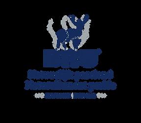 Primary BRU logo 2019_Baseline_BIL_RGB.p