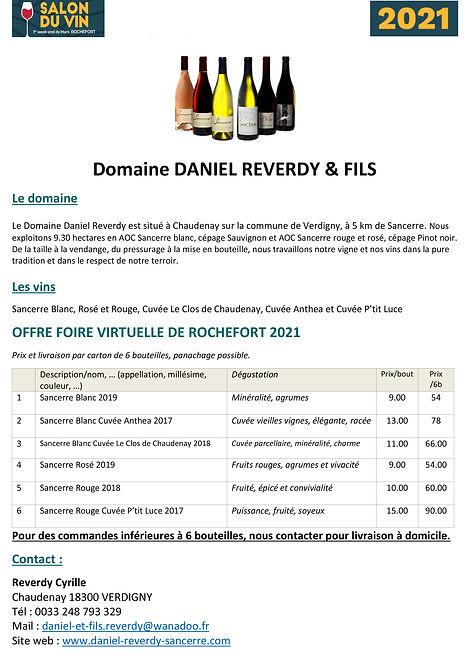 1-Domaine-Reverdy-2021.jpg