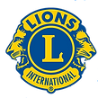 logo-lions-club-international-1-1.png