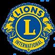 logo-lions-club-international-1-1.png