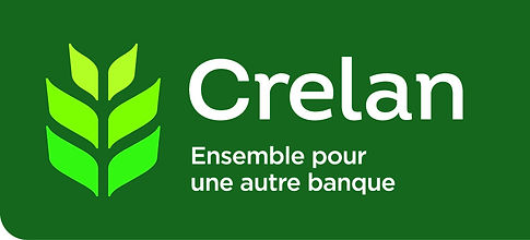 CRELAN_CMYK_FR_patch_right.jpg