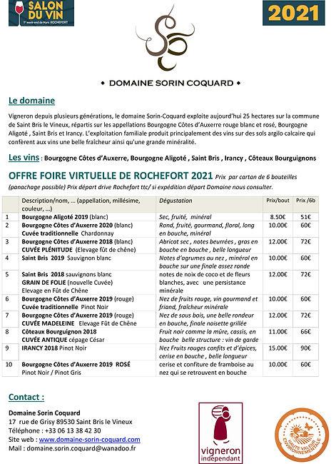 6-Domaine-Sorin-Coquard-2021.jpg