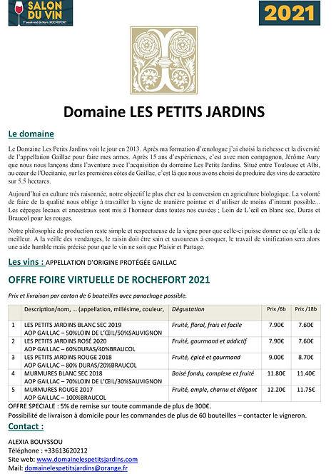 8-Domaine-des-Petis-Jardins-2021.jpg