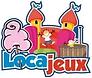 logo+locajeux+favicon-240w.png