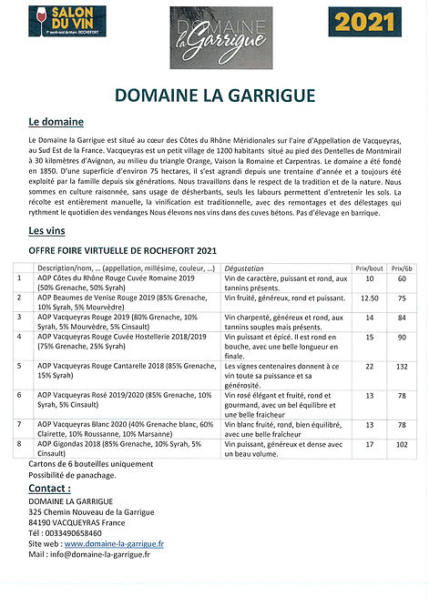 10-Domaine-la-Garrigue-2021.jpg