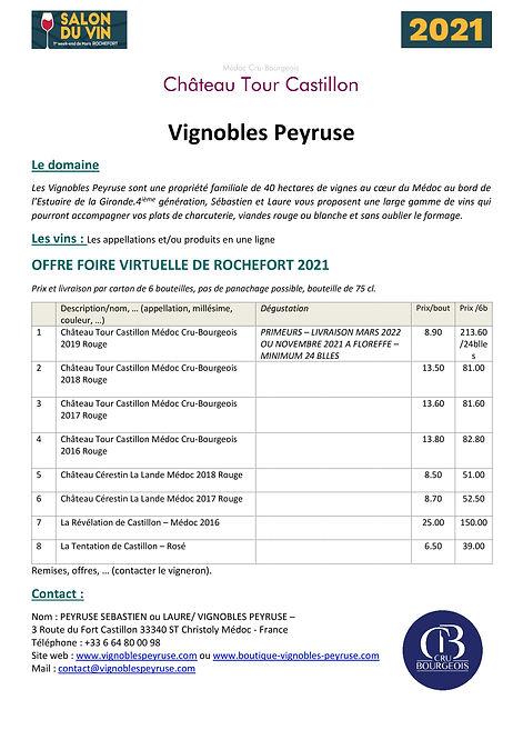 Vignobles Peyruse.jpg