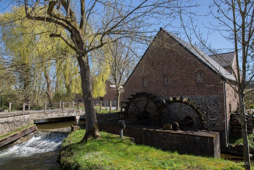 Moulin-de-drte-1024x683