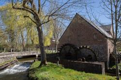 Moulin-de-drte-1024x683