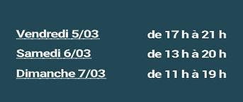 horaire (1).jpg
