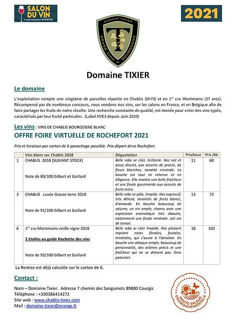 Domaine Tixier.jpg