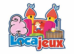 logo+locajeux+origineel-960w.webp