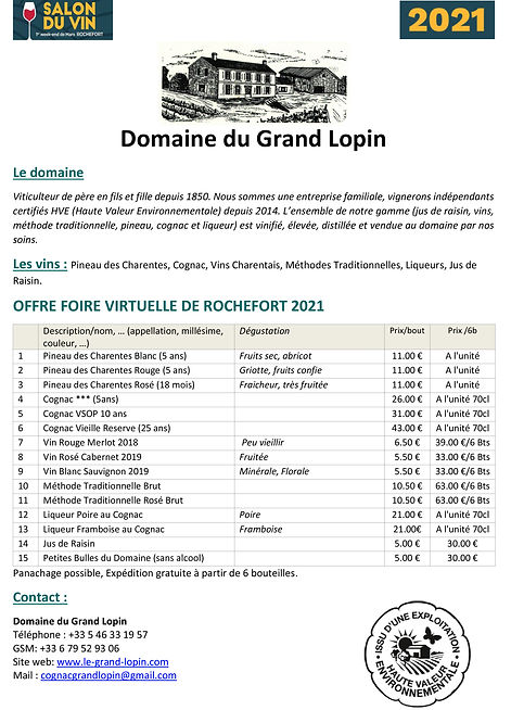 7-Domaine-du-Grand-Lopin-2021.jpg
