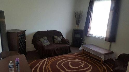 East Ham - 4 Bedrooms