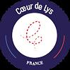 Logo_coeur_de_lys.png